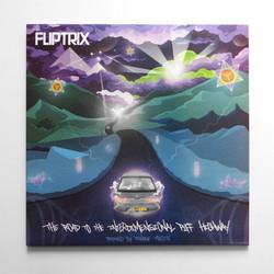 FLIPTRIX_PIFF_1