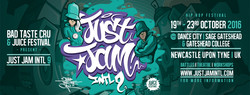 just jam 9 fb PAGE