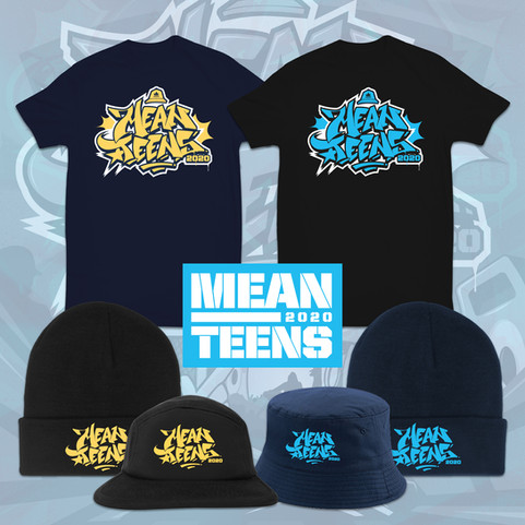 MEAN TEENS 20 MERCH VIS.jpg