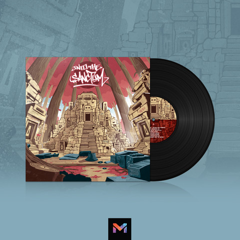 INTO THE SANCTUM VINYL visual 1.jpg
