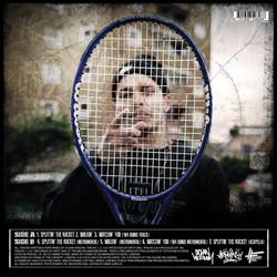 O.Wisdom-splitting-the-racket-BACK-1440