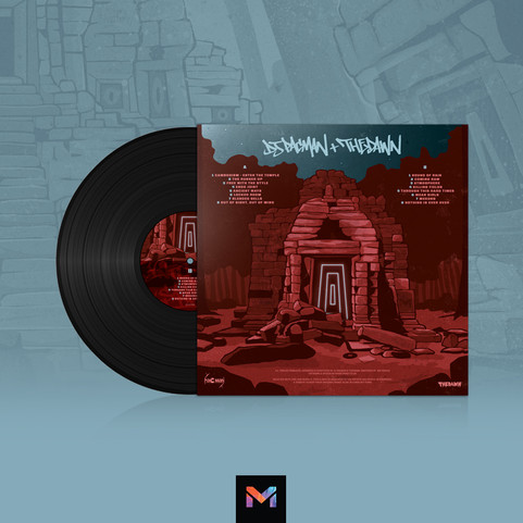 INTO THE SANCTUM VINYL visual 2.jpg