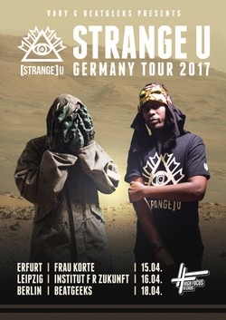 strange-U-germany-poster-WEB