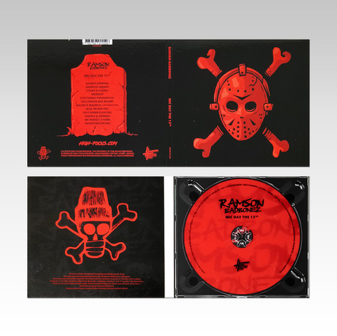 RB MD13th CD 3.jpg