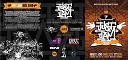 JUSTJAM BOOKLET cover visual 1_edited