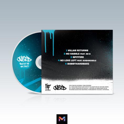 JUST B ASH TREE CD VISUAL 2.jpg