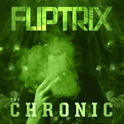 FLIPTRIX-chronic-single-FINAL-1440