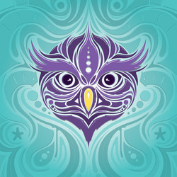 OWLY_FINAL_web
