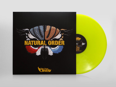 OWLS N.O YELLOW FRONT 1 NEW.jpg