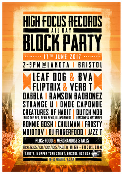 HF-block-party-flyer-2017