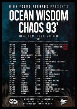 OW_CHAOS93_ALBUM-TOUR-FINAL2