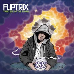Fliptrix_TEOTS_cover_FINAL_WEB_SQUARE