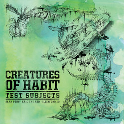 CREATURES-OF-HABIT-VINYL-cover-WEB-1600
