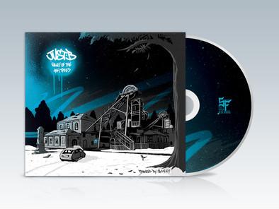 JUST B ASH TREE CD VISUAL 1.jpg