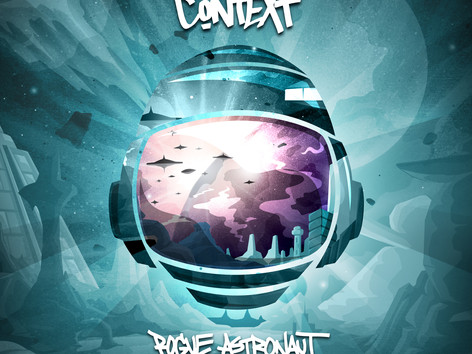CONTEXT-RA-COVER-final-web.jpg