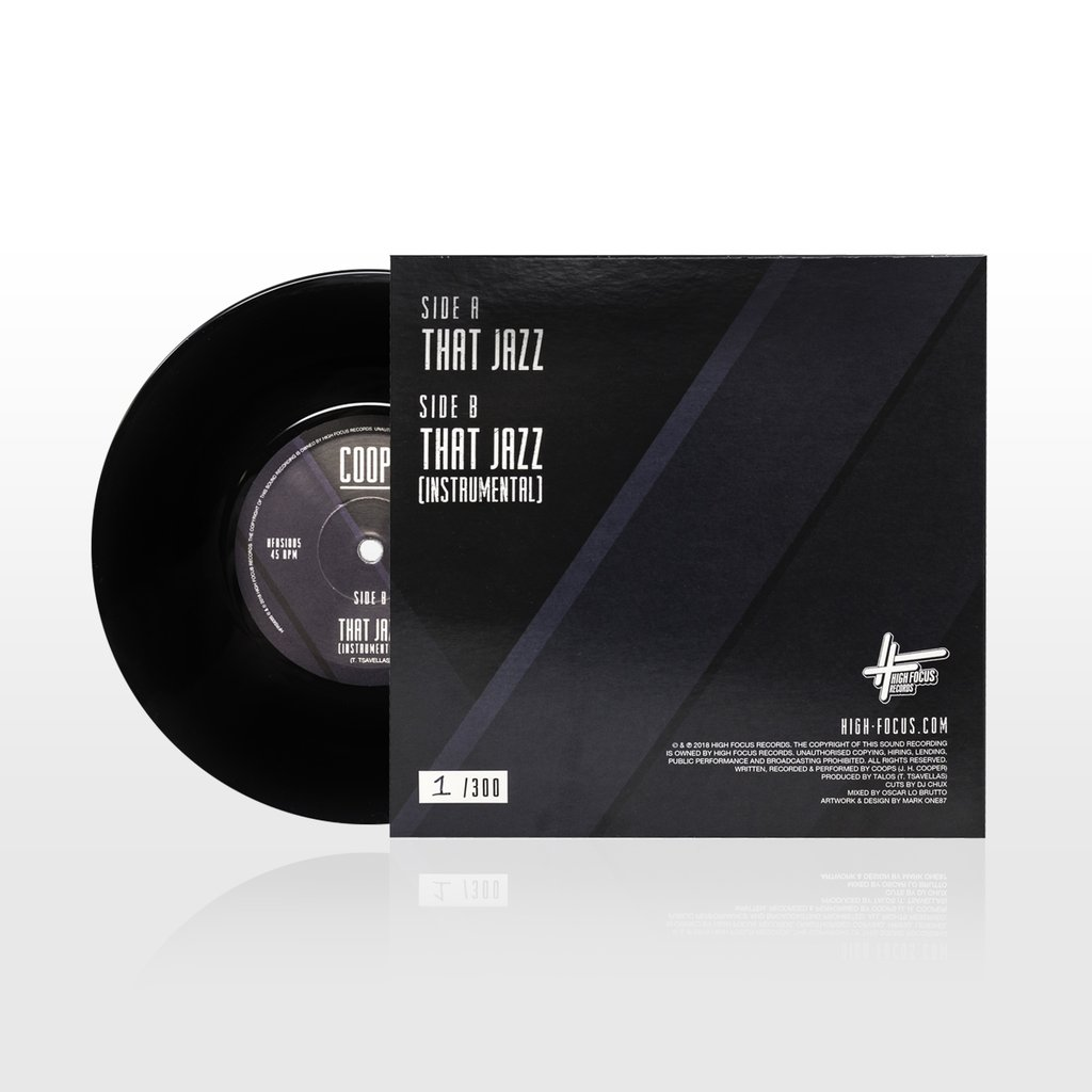 Coops_that_jazz_-_Vinyl04_1024x1024