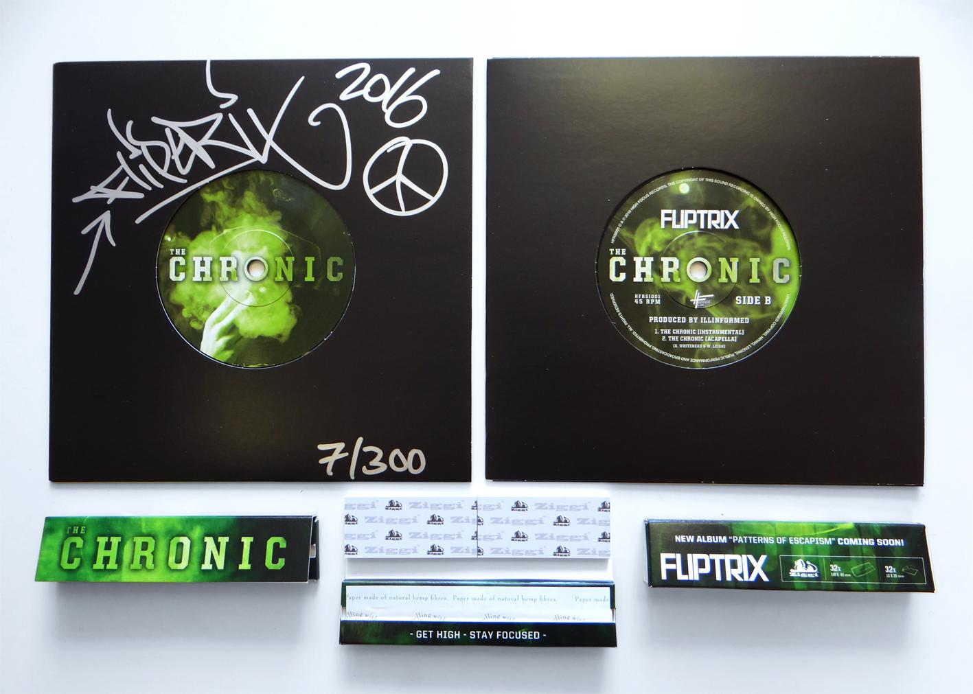 fliptrix_chronic product 7