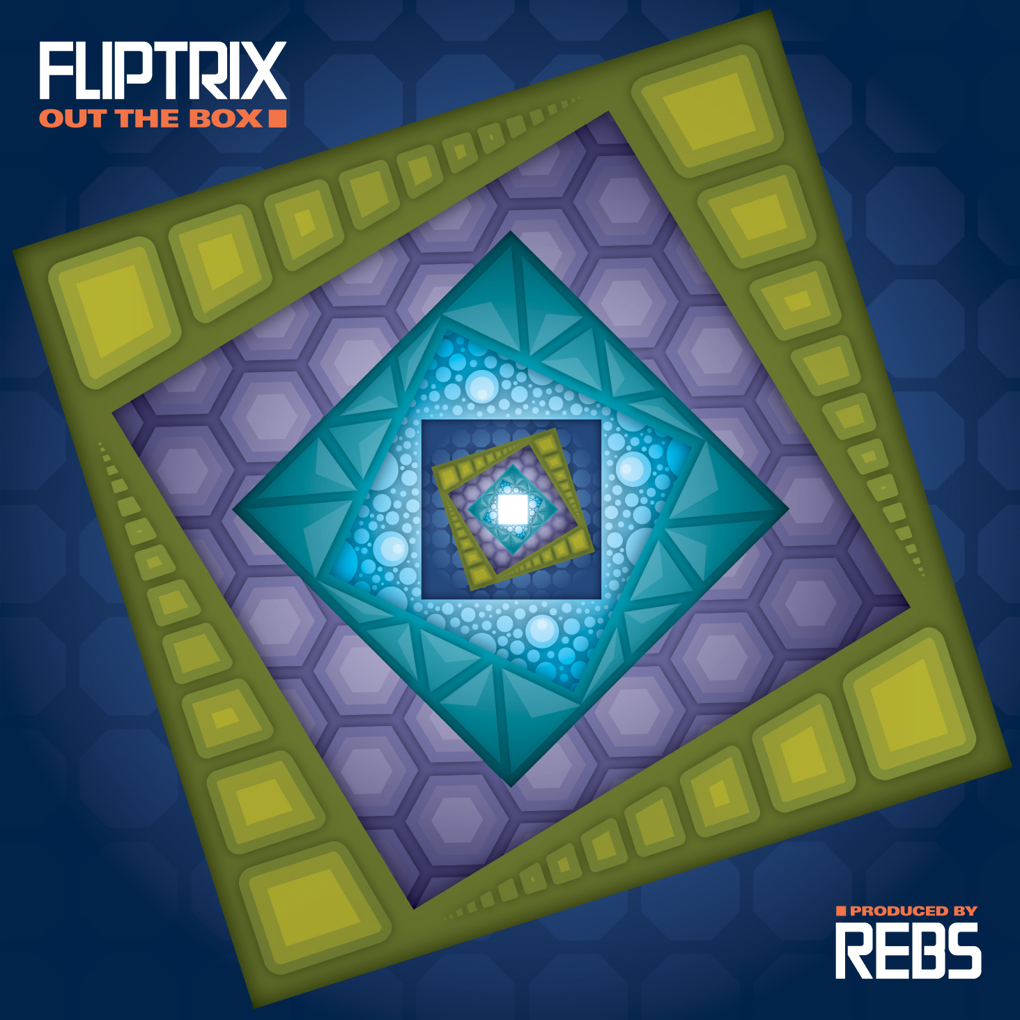 FLIPRIX_OUT_THE_BOX_FINAL_cover