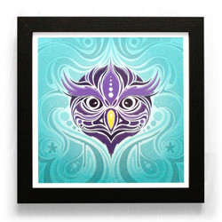 Wise_owl_1