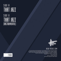 THAT JAZZ_7_Inch_BackCover 1440
