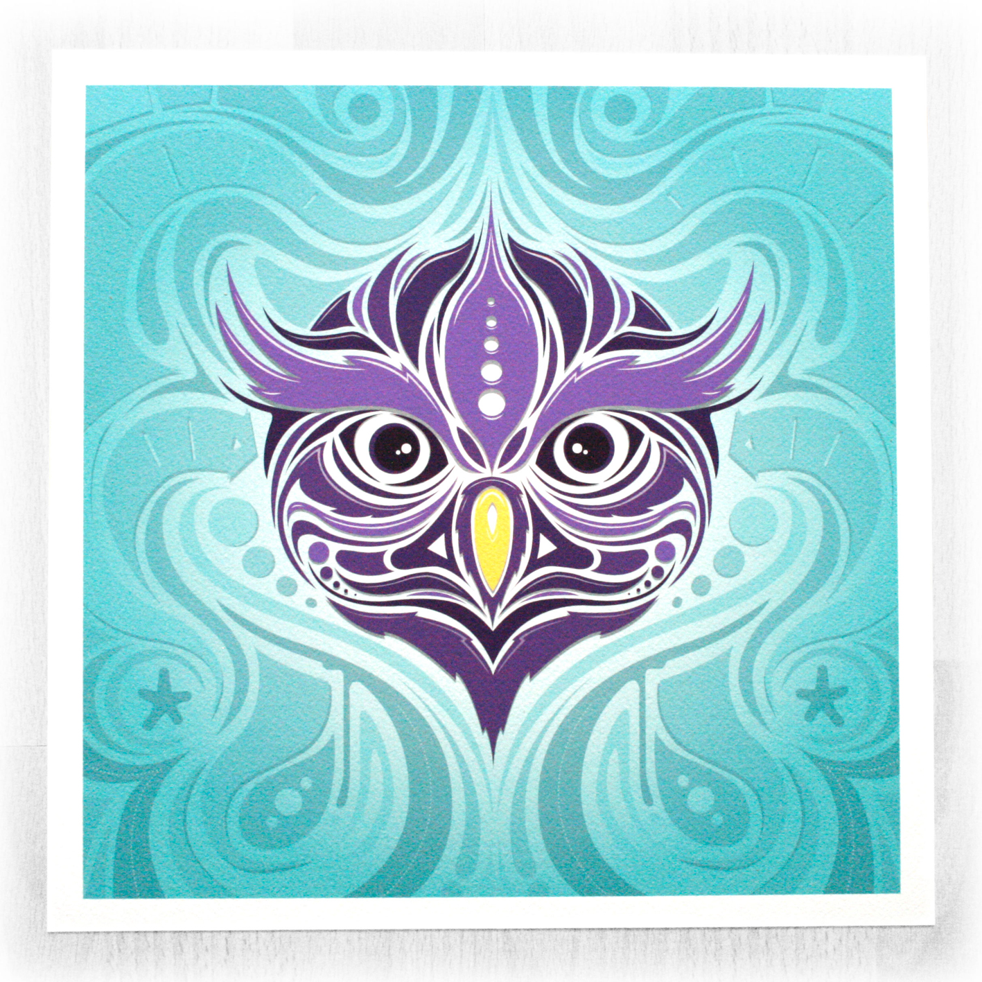 Wise_owl_2