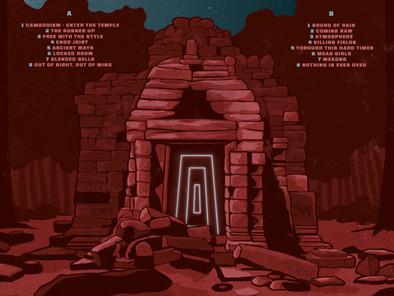 INTO THE SANCTUM COVER BACK WEB LARGE.jp
