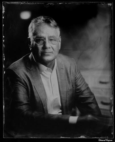 Pavel Chukhray