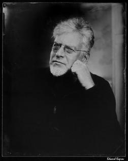 Artemy Troitsky