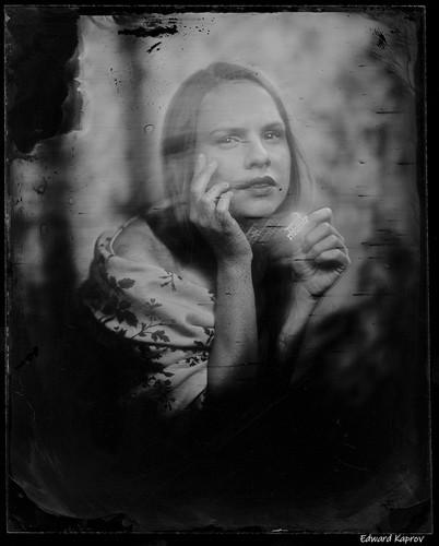 Xenia Sova