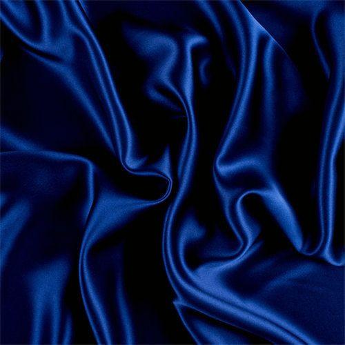 -    Blue
