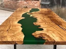 Table 38.jpg