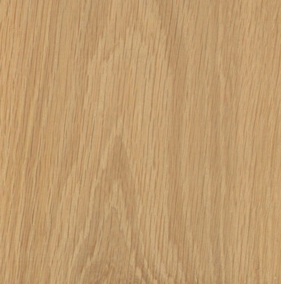 Oak-Prime-White