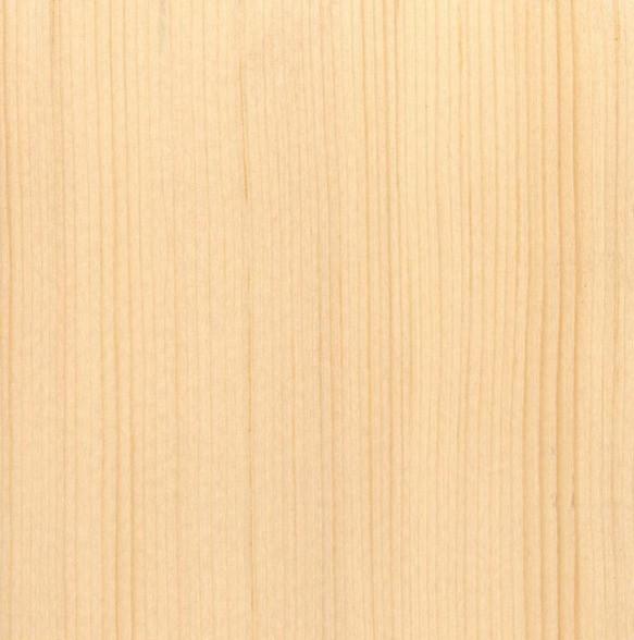 Spruce-Siberian-Pine