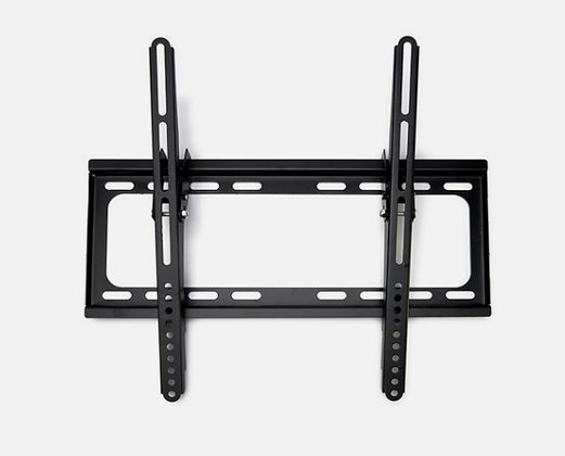 TV Mounting Bracket Tilting