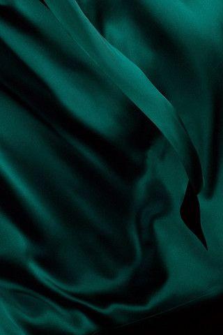 -Emerald Green