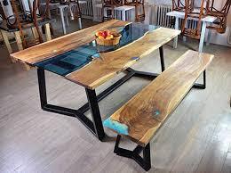 Table 24.jpg