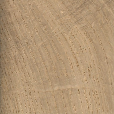Oak-European