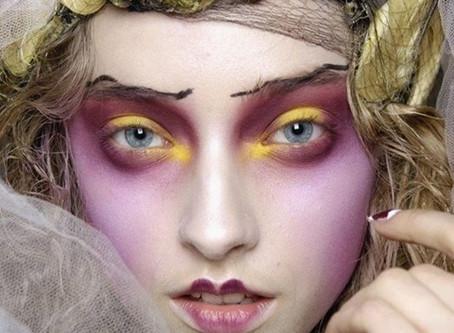 5 maquilladores que deberías seguir en Instagram