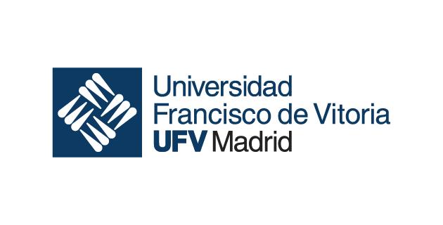 logo-vector-universidad-francisco-vitori