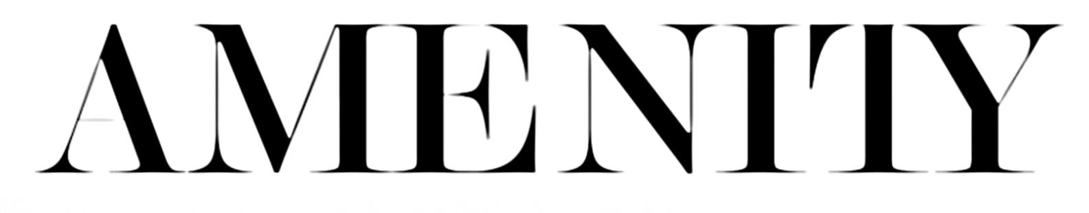 logo amenity.png