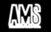 logos ams-03.png