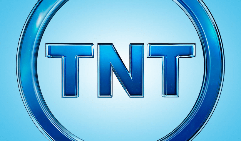 TNT Channel.png