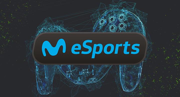 Movistar-eSports.png