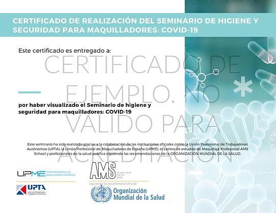 Certificado Seminario Covid .jpg