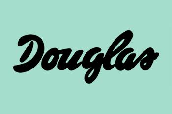 logo-douglas.jpg