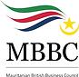 MBBC logo