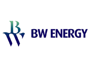 BW Energy - Cocktail Sponsor.png