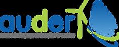auder logo (1).png