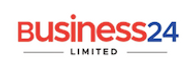 Business24 logo.png