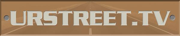 Urstreet logo.png